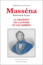 massena portrait