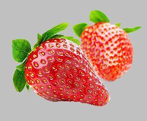 fraise_modifié-1