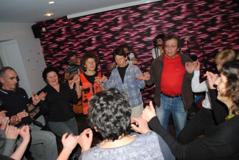 Triskell 2011-02-19_10