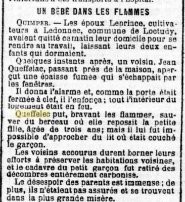 1904 Rémois_2