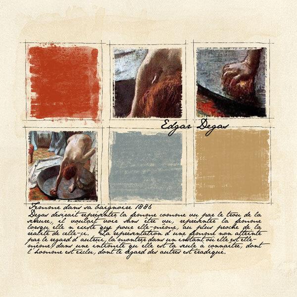 16-01 Degas