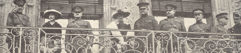 1918 11 17 Luxembourg Ill 7 décembre (2)