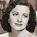 Margaret lockwood dans i'll be your sweetheart