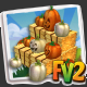 deco_halloween_pumpkin_haybale_a_icon_cogs-5602f03b63a66bf99