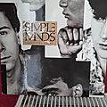 vinyls 33tours (102)