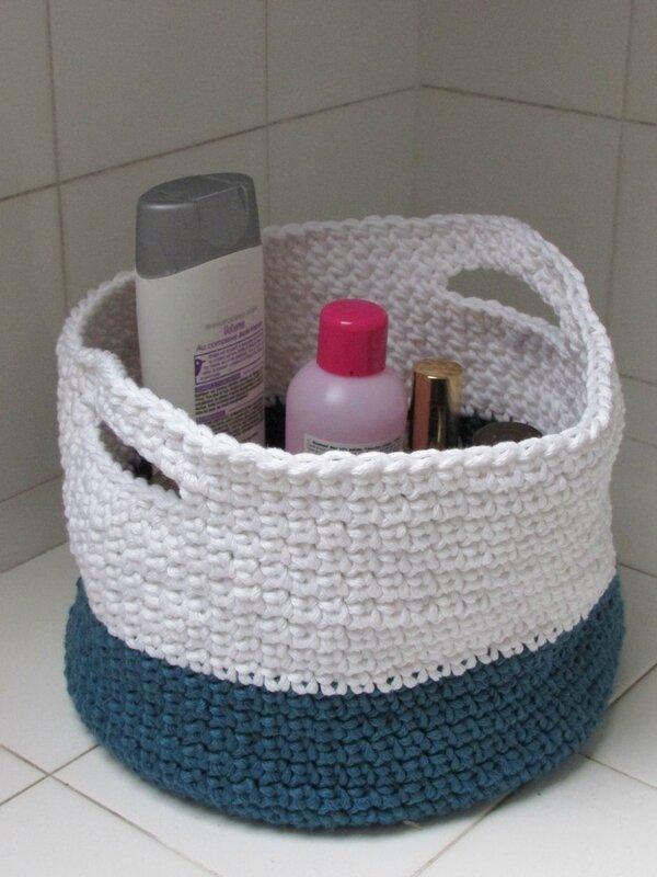 paniere-crochet-bicolore