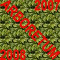 Articles sur l'arboretum version 2007-2008