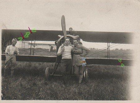 aviateur_5