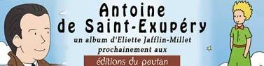 eliette-signature mail st ex l