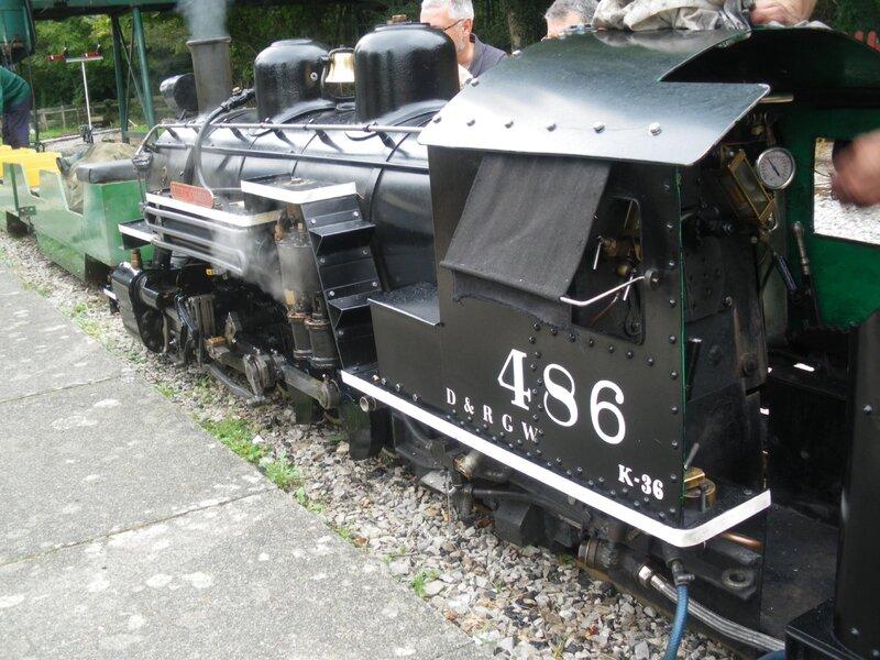 0619 Surrey S