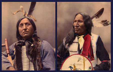 American_Indians_photo