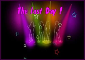 the_last_day