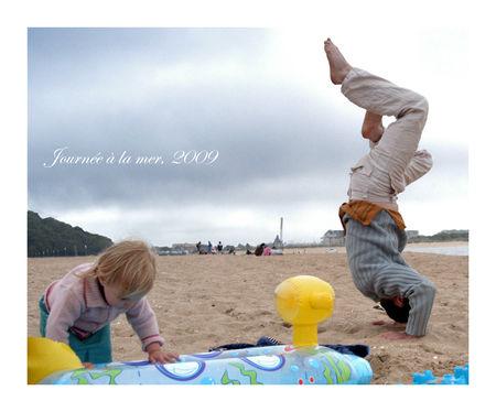 Papa_acrobate_journ_e___la_mer_2009