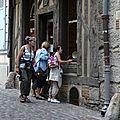 Escapade à Troyes (54)