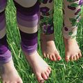 smafolk_leggings_enfant