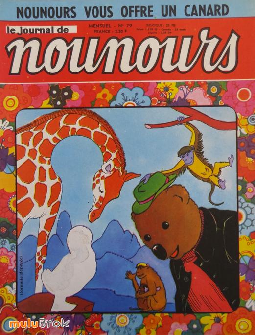 Nounours-1971-n°79-mulubrok