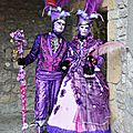 2015-04-19 PEROUGES (252)