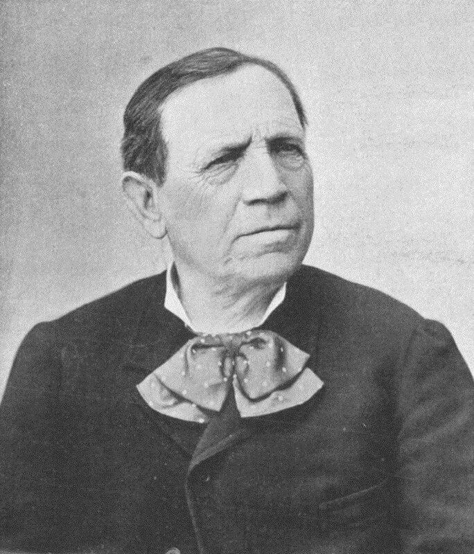 François-Xavier Ruel