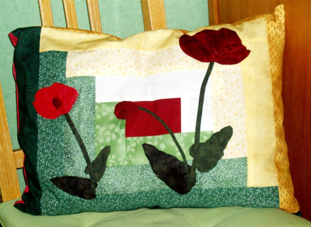 2006Coussin Florence2 (1)