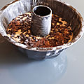 Gâteau à la crème fraîche épaisse 065