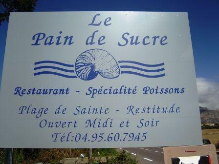pain_de_sucre_calvi_29101