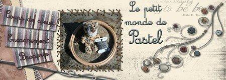Le_petit_monde_de_Pastel4_copier