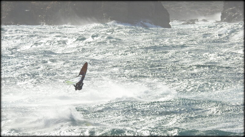 JUMP_BASTON_CORSE__HERVE_