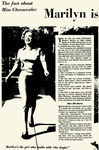 1951_by_ben_ross_marilyn_Long_Beach_Press_Telegram_Cal_a