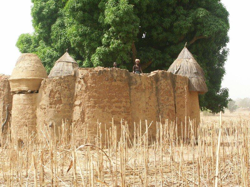 Bénin 2005 051