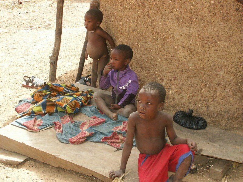 Bénin 2005 057