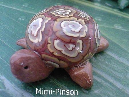 mimipinson4