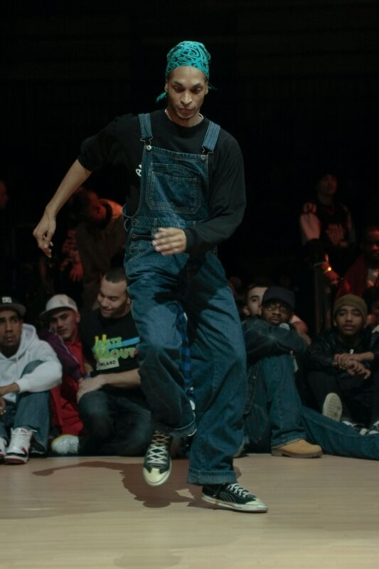 JusteDebout-StSauveur-MFW-2009-794