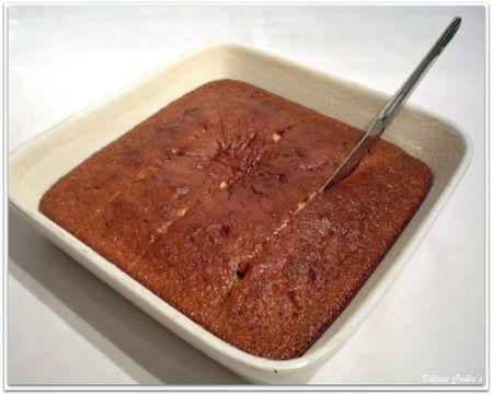 brownies abricots cardamome 2