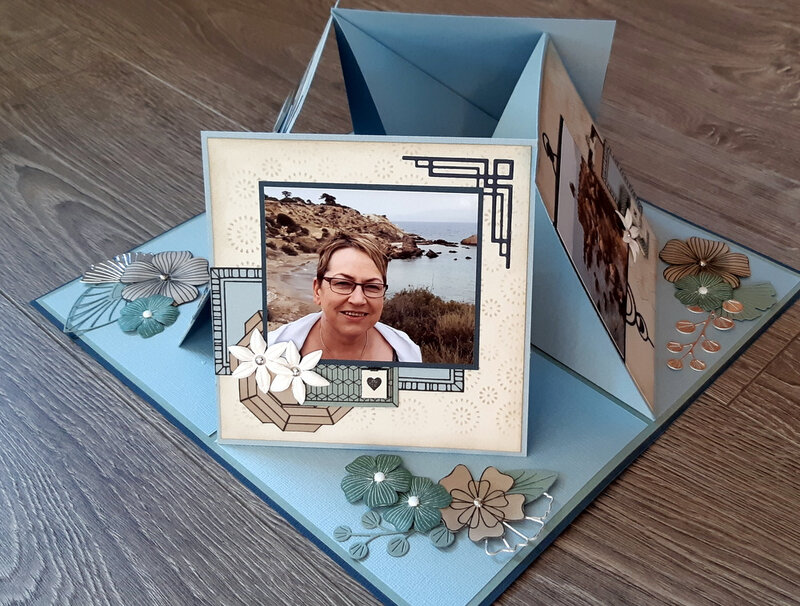 page home déco-Marianne38 (4)