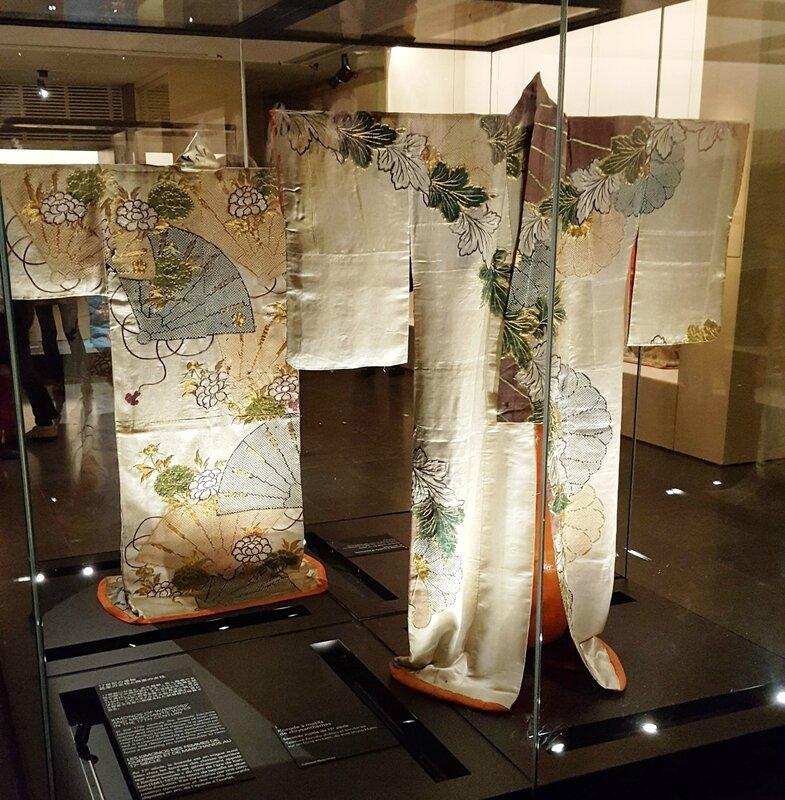 _kimono2