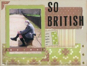 So_british_margareth