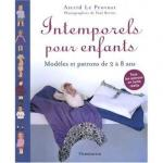intemporels-enfants