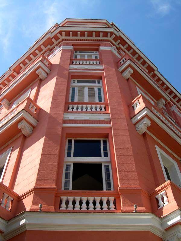 La Havane - Cuba