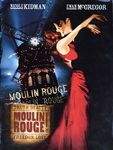 YY2E8S_Moulin_Rouge