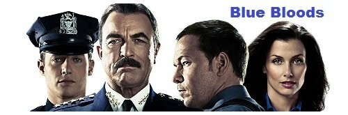 blue-bloods-serie