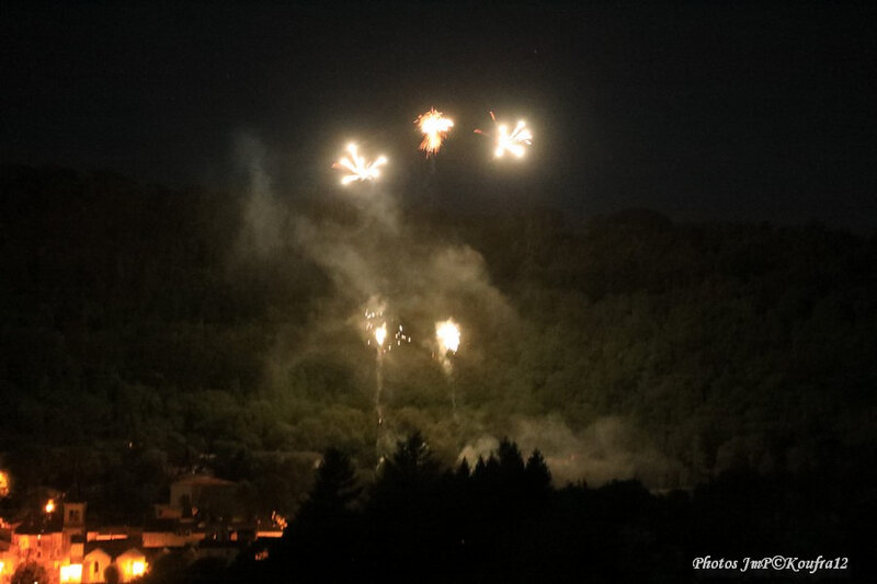 Photos JMP©Koufra 12 - Cornus - Feu d'artifice - 15082019 - 0039