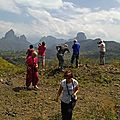 Welcome to ethiopia trek for your healthy and for
