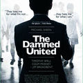 [ciné] the damned united