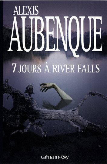 7-jours-a-river-falls