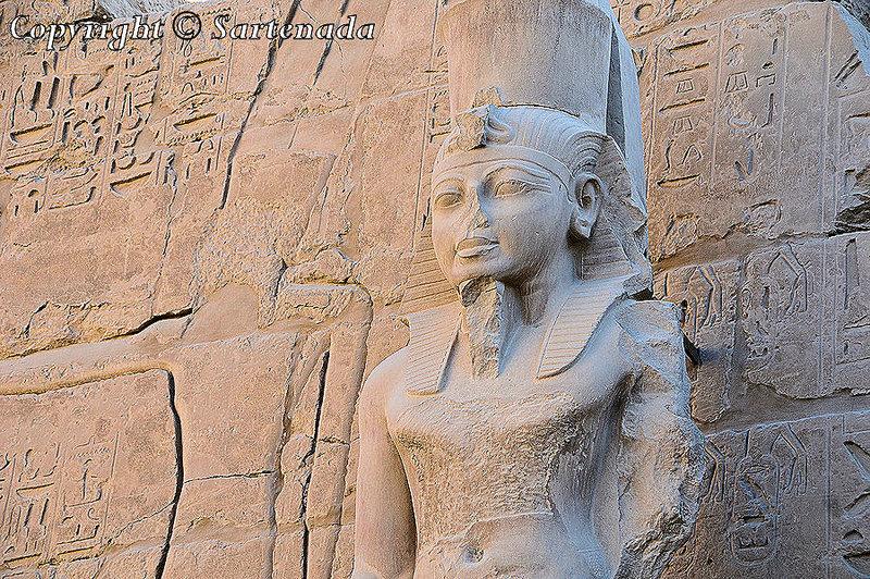Temple_de_Karnak_ (42)