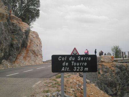 39_col du Serre de Tourre