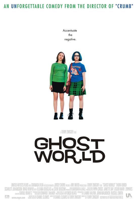 Ghost_World_Poster_ghost_world_2854137_781_1161