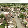 Commune de Neuilly sur Eure