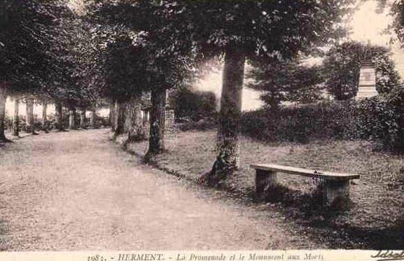 Herment (1)