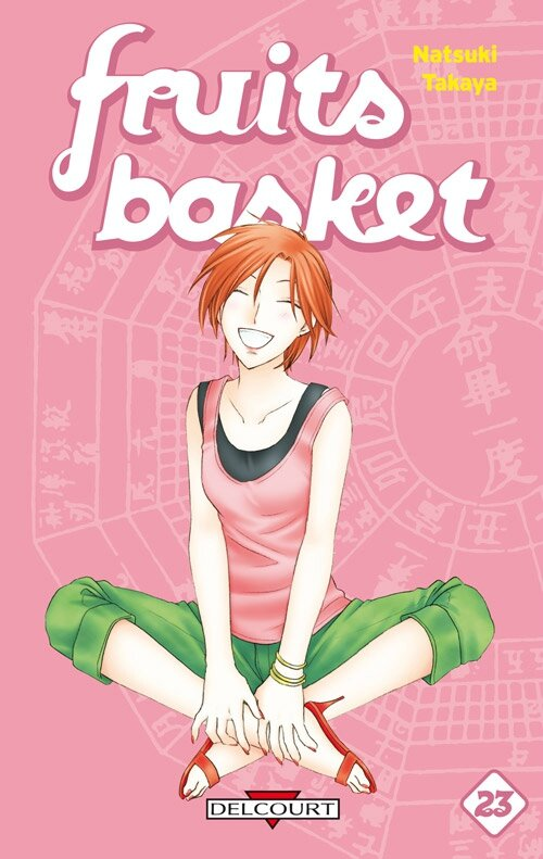 fruits-basket-23